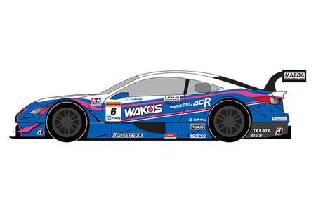 WAKO'S LC500.jpg