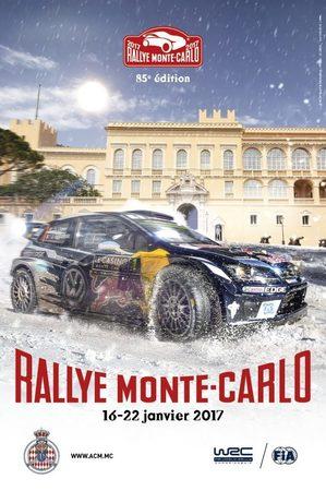 Visuel_WRC2017-682x1024.jpg