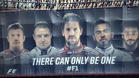 therecanonlybeone#F1.jpg